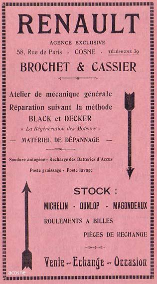 http://acosne.free.fr/Images/paris%20carroy/pub-renault-cosne-1932.jpg